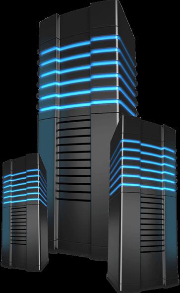 bäst-vps-server