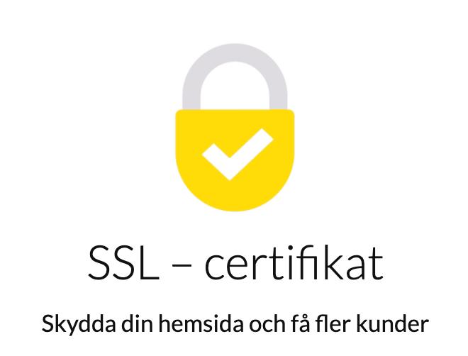 ssl-lås