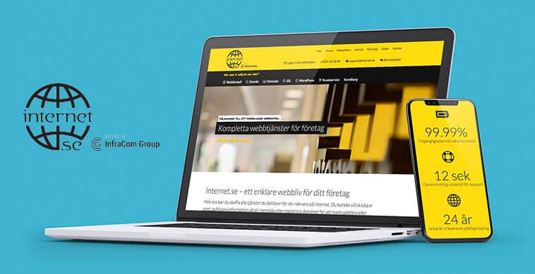 internet.se laptop omslag