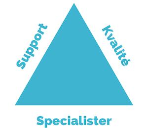 triangel-webbhotell-egenskaper