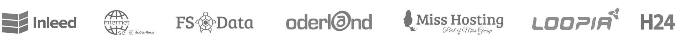 webbhotell-logo-svartvit