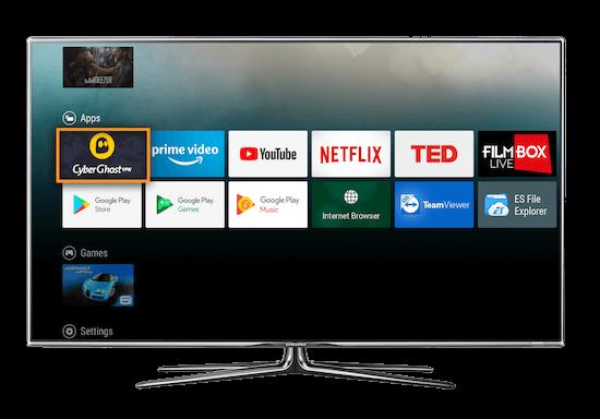 smart-tv-vpn